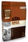 ACANA HERITAGE ADULT LARGE BREED с цыпленком