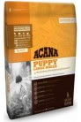 ACANA HERITAGE PUPPY LARGE BREED с цыпленком