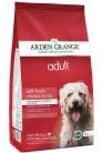 Arden Grange Adult Dog Chicken&Rice 2 кг