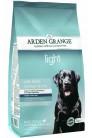 Arden Grange Adult Light Canine 2 кг