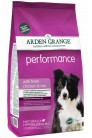Arden Grange Adult Performance 2 кг