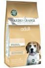 Arden Grange Adult Pork&Rice 2 кг