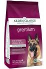 Arden Grange Adult Premium 2 кг