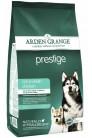 Arden Grange Adult Prestige 2 кг