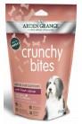 Arden Grange Crunchy Bites Salmon
