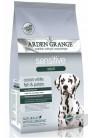 Arden Grange GF Sensitive Adult 2 кг
