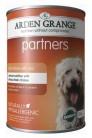 Arden Grange Partners Chicken&Rice