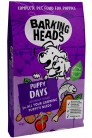 Barking Heads с лососем и курицей