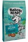 Barking Heads с лососем и форелью 12 кг