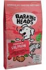 Barking Heads с лососем и картофелем 12 кг
