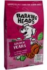 Barking Heads senior с курицей и рисом