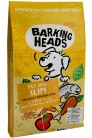Barking Heads light с курицей и рисом 12 кг