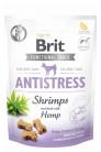 Brit Care Antistress Shrimps