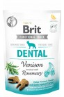Brit Care Dental Venison