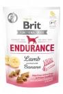 Brit Care Endurance Lamb