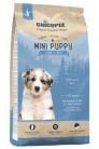 Chicopee CNL Mini Puppy Lamb&Rice