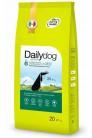 Dailydog Senior Medium Large Chicken and Rice