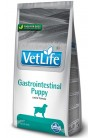 Farmina Vet Life Dog Gastrointestinal Puppy