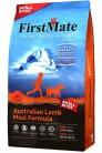 FirstMate Australian Lamb Small Bites 2,3 кг