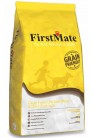 FirstMate Cage Free Chicken Meal & Oats 2,3 кг