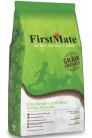 FirstMate Free Range Lamb Meal&Oats 2,3 кг