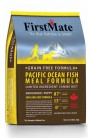 FirstMate Pacific Ocean Fish Meal Puppy 2,3 кг