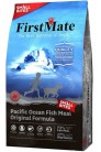 FirstMate Pacific Ocean Fish Meal Small 2,3 кг