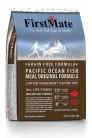 FirstMate Pacific Ocean Fish Meal 2,3 кг