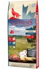 Genesis Pure Canada Grand Prairie 11,79 кг