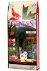 Genesis Pure Canada Pure Deep Canyon 11,79 кг