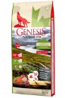 Genesis Pure Green Highland 11,79 кг