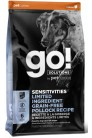 GO! SENSITIVITIES Limited Ingredient Grain Free Pollock