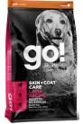 GO! Skin+Coat Lamb Meal