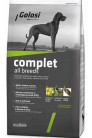 Golosi Dog Adult Complet