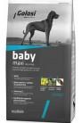 Golosi Dog Baby Maxi