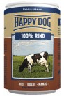 Happy Dog 100% Rind