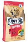 Happy Dog Premium-NaturCroq Active