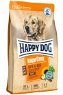 Happy Dog Premium-NaturCroq Ente&Reis