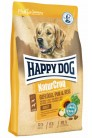 Happy Dog NaturCroq Gefluegel Pur&Reis