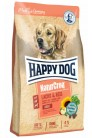 Happy Dog NaturCroq Lachs&Reis