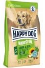 Happy Dog Premium-NaturCroq Lamm&Reis