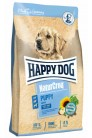 Happy Dog NaturCroq Puppy