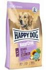 Happy Dog Premium-NaturCroq Senior