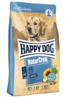Happy Dog Premium-NaturCroq XXL