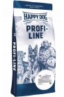 Happy Dog Profi-Line Adult Mini