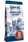 Happy Dog Profi-Line High Energy