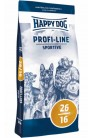 Happy Dog Profi-Line Sportive