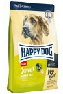 Happy Dog Supreme Giant Junior