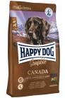 Happy Dog Supreme Sensible - Canada