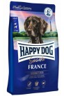 Happy Dog Supreme Sensible-France